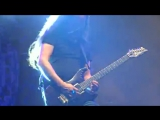 DragonForce - Through The Fire and Flames - Live in Jogja, 5.5.2017