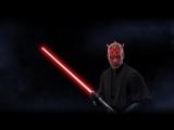 Star Wars Battlefront II | Дарт Мол