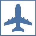 Полезно: ищу авиабилеты
