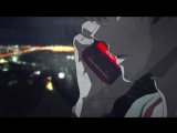 Zankyou no Terror「 AMV 」- Pressure