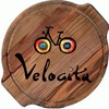 """Кафе """"Velocita"""". Итальянская кухня, СУШИ"""