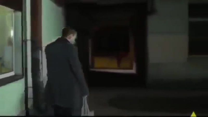Боевик про зону 2017 крутой русский боевик, фильм 2017, боевики 2017.mp4