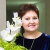 Inessa Zhiltsova
