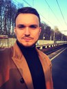 Антон Калягин фото #6