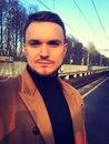 Антон Калягин фото #3