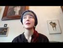 Страна глухих 2 - Арина Обух