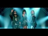Madcon, Kelly Rowland - One Life