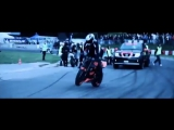 Скачать клип Dash Berlin with ATB vs. Niki and The Dove - DJ Ease My Apollo Road ( Dave Diamond Mashup). Смотреть онлайн клип D