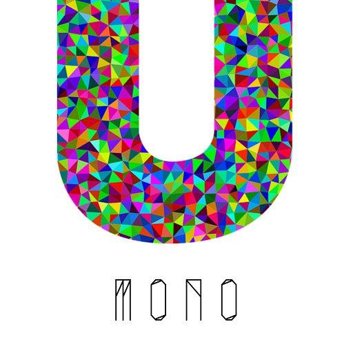 Mono альбом U