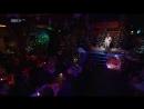 Dionne Warwick - I'll be home for Christmas (Zauberhafte Weihnacht im Land der ''Stillen Nacht'' - 2017-12-23)
