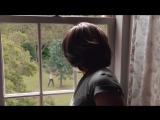 Однажды в сказке - Эмма срубила яблоню Реджины. 1Х02