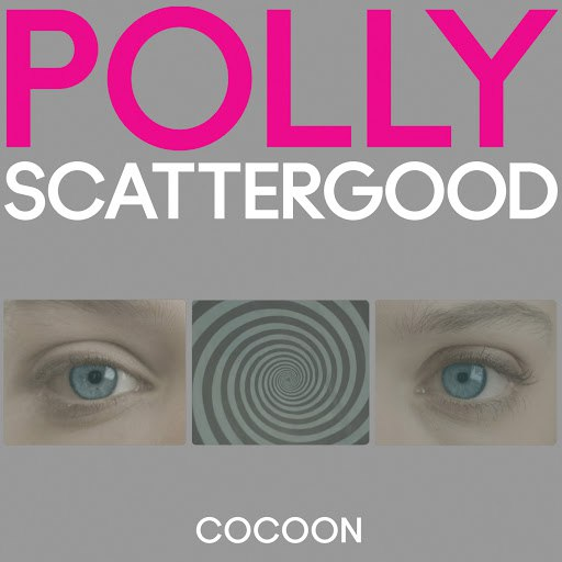 Polly Scattergood альбом Cocoon