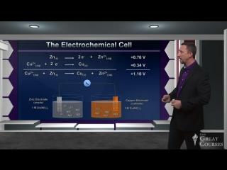 TGC_1350_Lect41_ChemistryUniverse