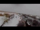 Когда охота на утку лучше С..СА! When hunting for a duck is better than s.x!_low.mp4