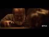 Забытые Богом / Godless.1 сезон.Тизер-трейлер (2017) [1080p]