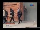 Сравнение подачи информации о событиях в Мариуполе 9 мая, Российскими и Украинскими СМИ