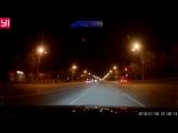 Водителю Респект (VHS Video)