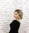 Яна Сопина фото #15