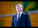 «Голосуйте по совести»: выступление Сергея Митрохина на XX съезде партии «Яблоко»