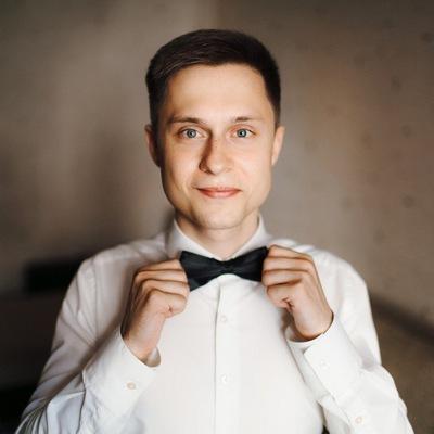 Тимофей Пигунов