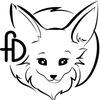 FD Team [Ведьмак, Life is Strange, Overwatch]
