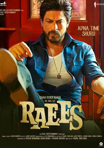 Скачать и смотреть индийские фильмы кино в хорошем качестве