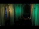 Концерт-сказка Алые Паруса в Соборе на Малой Грузинской