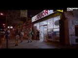 R3hab &amp Quintino - Freak