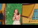One of us (Joan Osborne) - Анастасия Александрова