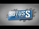 SOTUS S Ep1 - PinkMilkSubs