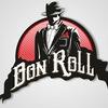 Don Roll Доставка суши и пиццы (Дон Ролл; Омск)