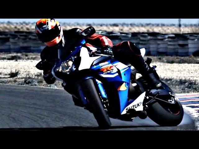 ✅ Дрифт на мотоцикле 😈 !MotoGP скольжение на большой скорости 👍( Drift on a motorcycle ! )
