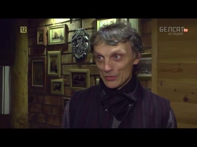 Дзень і Ночь Танцаў у Гарадзенскіх Дворыках
