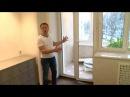 Новые решения в ремонте Обзор дизайн интерьера квартиры