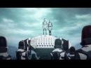 Godzilla Kaijuu Wakusei 1 фильм русская озвучка Shoker Годзилла Планета чудовищ Movie 01 2ч