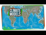 How Climate Scientists Predict the Future