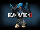 REANIMATION 3 - QC Fragmovie