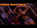 Nu Sounds - Body Slam (HD) | Official Video