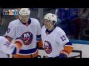 New York Islanders vs New York Rangers - October 19, 2017 | Game Highlights | NHL 2017/18