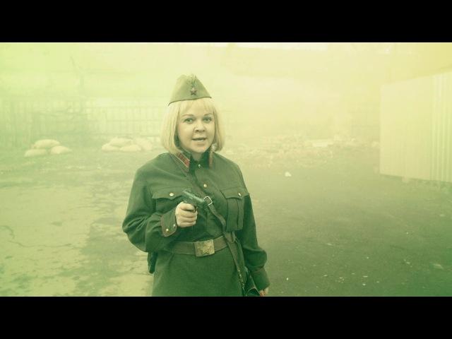 Универ Новая общага 2 сезон 97 серия
