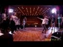 ТАЙ Скользкий vs Rage Танцуй От ДУши 5