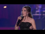 Amira Willighagen - Your Love (theme from