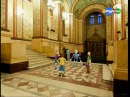 Вперед в прошлое / Рождение Исторического музея / Видео / Russia
