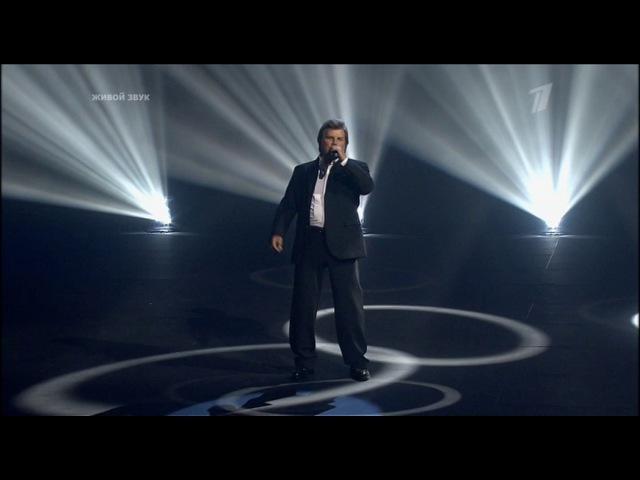 Алексей Глызин -Весенний блюз. Три аккорда.