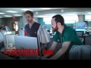 Patients Arrive In The ER From A Bus Accident Season 1 Ep. 4 THE RESIDENT