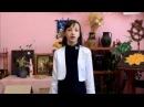 Баброва Ангеліна Мурашка і жук гімназія г Камянца