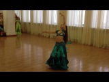 Pearlsekb Tatiana Remneva megancee Caravan Winter'17 Жемчужины Востока Екатеринбург