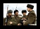 Мы ходили на врага засучив рукава и прорывались штыками Мартынов Сергей Карпови