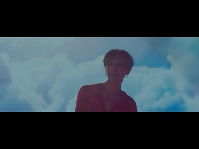 【MV韓繁中字】G-DRAGON 權志龍 - '無題(무제) (Untitled, 2014)' [Chinese Sub]