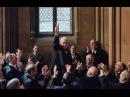 Видео к фильму «Темные времена» (2017): Трейлер (дублированный)